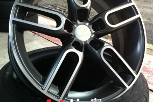 CARACTERE Replicas – The Greatest VAG Styling for You
