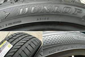 Dunlop's Flagship Tyre – The SP Sport Maxx TT