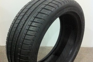 Tyre Promotions